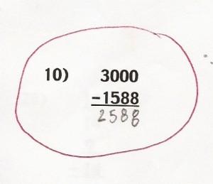 10.10.07 Assess #10