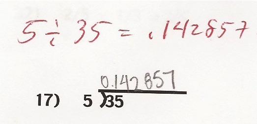 10.10.07 Assess #17