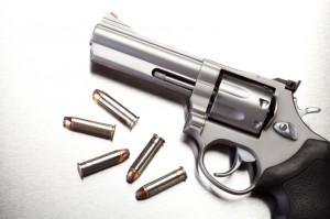 6.27.14 Gun iStock_000016146459_Small