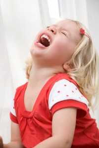 9.22.14 Screaming Child iStock_000008551025Small