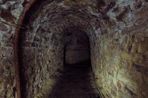 11.18.14 Dark Hallway iStock_000010311949Small