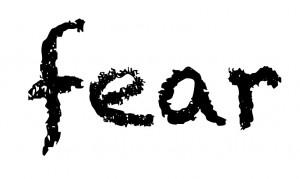 Smaller Fear