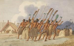 MaoriWardanceKahuroa