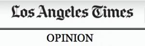 1.7.15 LA Times Logo