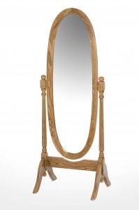 3.4.15 Mirror